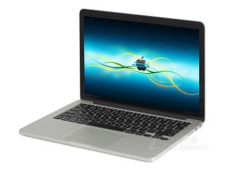苹果MacBook Pro(ME865ZP/A)