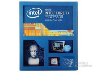Intel 酷睿i7 4930K