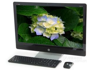 惠普ENVY TouchSmart 27-k071cn AiO(H6N38AA)