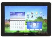 华为 MediaPad 10FHD(16GB/4G版)