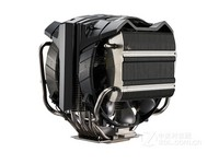 酷冷至尊V8GTS 8热管CPU散热器台式机双风扇2011锐龙X299 2066AM4