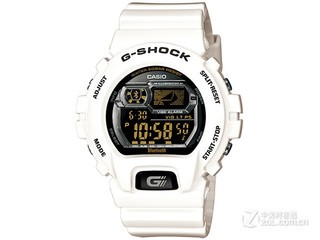 卡西欧G-Shock GB-X6900B
