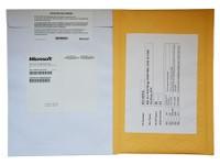 微软SQL 2012 企业版 4核心北京72022元