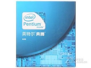 Intel 奔腾 G2030(盒)