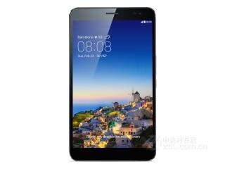 荣耀X1(7D-503L/双4G/16GB ROM)