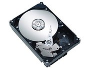 希捷 Barracuda 750GB 7200转 16MB SATA(ST33750624A)