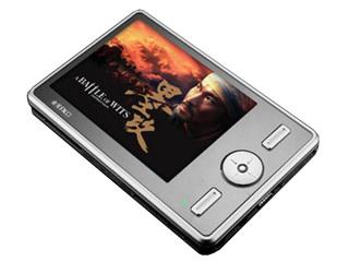 金星JXD931(2GB)