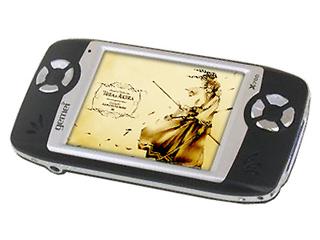 歌美X-700(1GB)