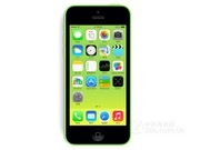 苹果 iPhone 5C(8GB)