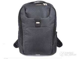 艾华士27312(15.4英寸双肩包电脑包)