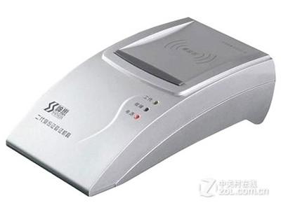 神思 SS628(100)