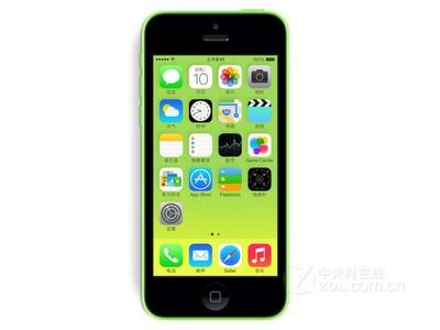 iPhone5c,iOS10.3.3可不可以连接iwatch,一连接就提示升级