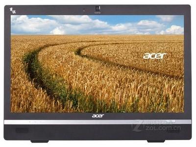 Acer 商祺 A4611 546N