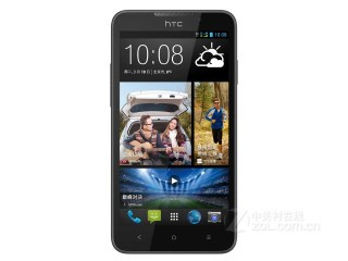 HTC Desire D516w(联通版)