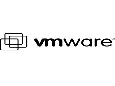 VMware VC基础版