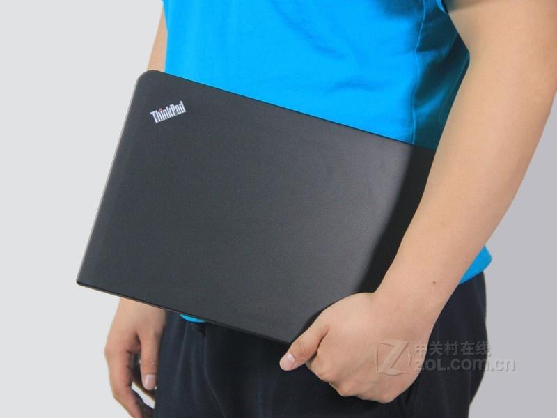ThinkPad S3(20AYA079CD)