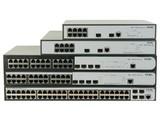 H3C S5110-28P-PWR