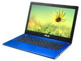 华硕 R409LD4200(蓝色)