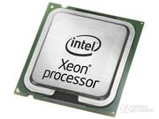 IBM CPU(46W4367)【官方授权专卖旗舰店】 免费上门安装,低价咨询冯经理:15810328095