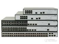 性能和质量俱佳H3C S5130-52S-EI到现货