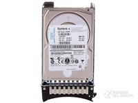 IBM 硬盘/600GB(49Y6102)