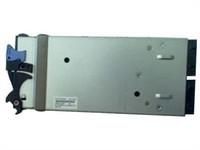 IBM QPI板(49Y4379)