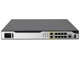 H3C MSR2600-10