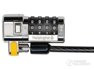 肯辛通第三代电脑锁(K64697)