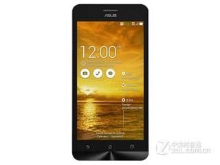 华硕ZenFone 5(A501CG/1GB RAM/联通3G)