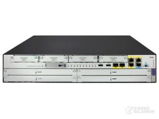 H3C MSR36-40