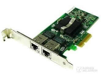 IBM 网卡(46K6601)