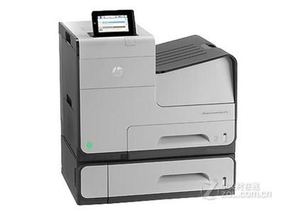HP X555xh      VIP惠普旗舰商城,行货保障,上门服务,货到付款,卖家包邮,好礼相送,先到先得。