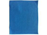 嘉速液晶屏专业清洁布(MB021)
