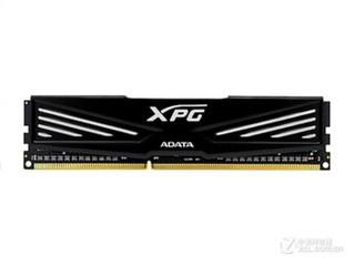 威刚XPG游戏威龙 8GB DDR3 1600G
