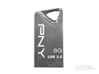 PNY T3 Attaché USB 3.0