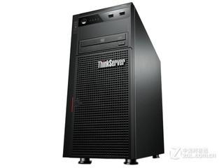 ThinkServer TD340 S2420v2 4/1TAHO