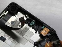 锤子科技T1(联通3G)专业拆机6