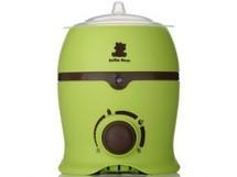 小白熊暖奶器HL-0803