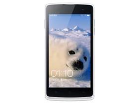 OPPO R2017(移动4G)