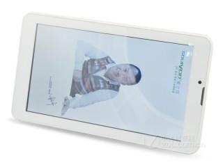 索立信S7(双核通讯3G版)