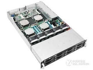 华硕RS920-E7/RS8(Xeon E5-4603 v2/4GB)