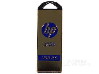 惠普X725W(32GB)黄金纪念版