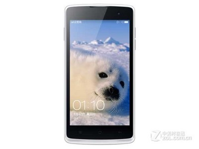 oppor2017手机在睡觉前还有许多电早上起来的时候就是没电自动关机