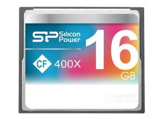广颖电通CF相机存储卡400X(16GB)