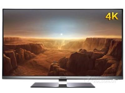 康佳 LED50X9600UE  液晶电视