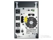 APC Smart-UPS RC 1000VA 230V China