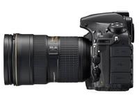 尼康D810 单机 全画幅 全高清1080 不含镜头  天猫15399元