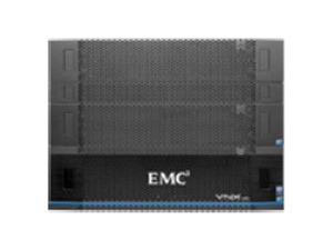 Dell EMC VNX5200