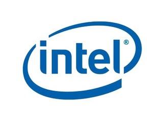 Intel 赛扬 J1900