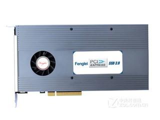 FengLei F9316 PCI-E(4TB)